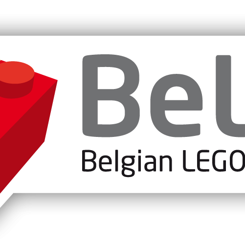 belug Belgian LEGO user group