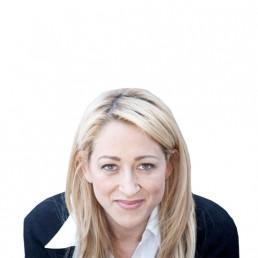 Jennifer Blanc Biehn